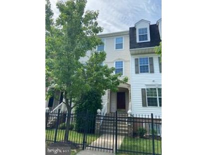 2044 W UNIVERSITY BOULEVARD Wheaton, MD MLS# MDMC716288