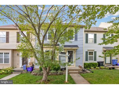 3527 DARTMOOR LANE Olney, MD MLS# MDMC717122