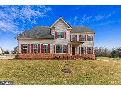 19416 FISHER AVENUE Poolesville, MD MLS# MDMC717504