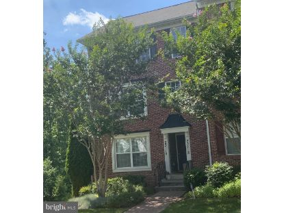 23116 ROBIN SONG DRIVE Clarksburg, MD MLS# MDMC718308