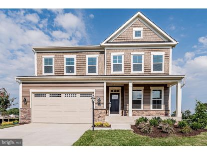 17093 OXLEY FARM ROAD Poolesville, MD MLS# MDMC719484