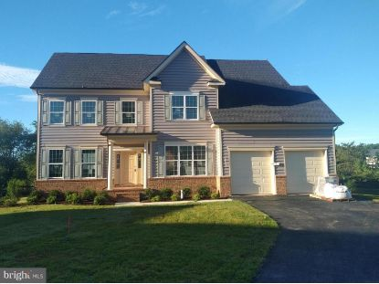 19416 FISHER AVENUE Poolesville, MD MLS# MDMC719726