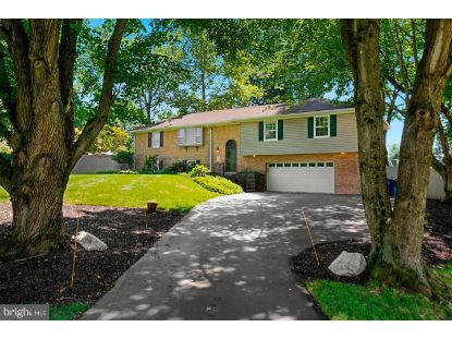 4232 STAFFORD ROAD Olney, MD MLS# MDMC720148