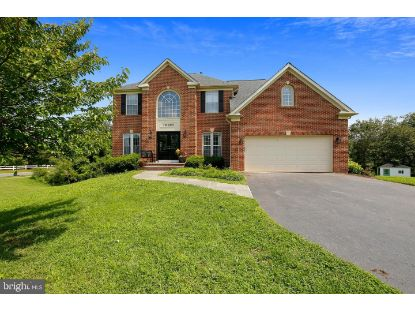 16905 DOCTOR MOORE COURT Poolesville, MD MLS# MDMC721452