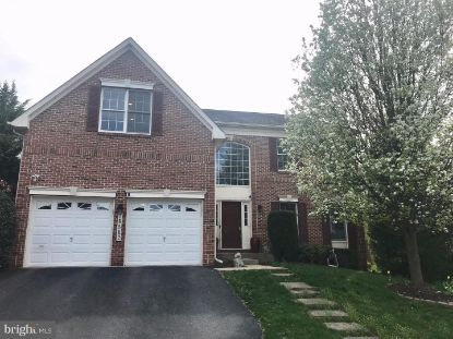 18502 BLACK KETTLE DRIVE Boyds, MD MLS# MDMC721820