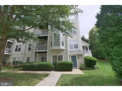 9800 FEATHERTREE TERRACE Montgomery Village, MD MLS# MDMC722204