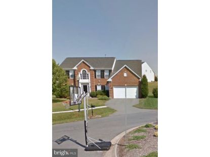 18305 CLEAR SMOKE ROAD Boyds, MD MLS# MDMC722372