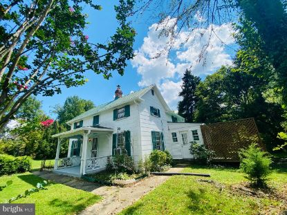 708 OLNEY SANDY SPRING ROAD Sandy Spring, MD MLS# MDMC722376
