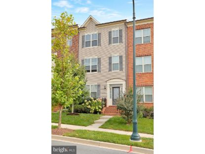 22621 BROADWAY AVENUE Clarksburg, MD MLS# MDMC722418