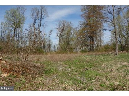 19600 PEACH TREE ROAD Dickerson, MD MLS# MDMC722858