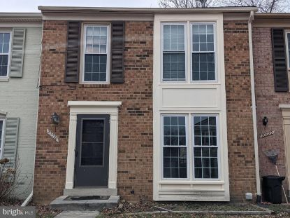 20020 HOFFSTEAD LANE Montgomery Village, MD MLS# MDMC723118