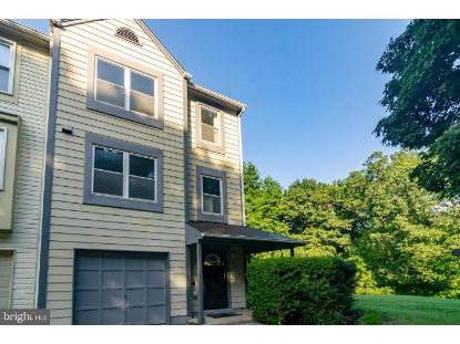 19242 WHEATFIELD TERRACE Gaithersburg, MD MLS# MDMC723472