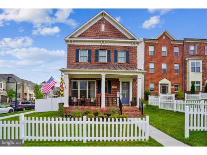 13930 STILT ST  Clarksburg, MD MLS# MDMC723582