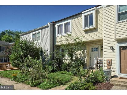 19552 FISHER AVENUE Poolesville, MD MLS# MDMC723604