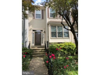 8116 CHELABERRY COURT Gaithersburg, MD MLS# MDMC723860
