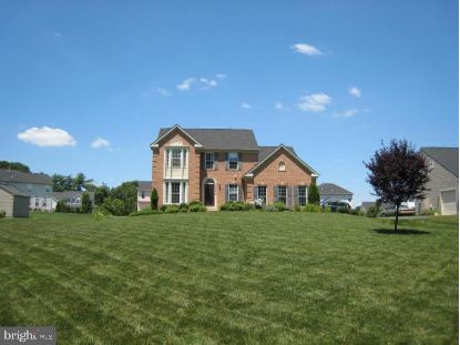 16102 OAK HILL ROAD Spencerville, MD MLS# MDMC724100