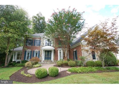 19314 CYPRESS HILL WAY Gaithersburg, MD MLS# MDMC724276