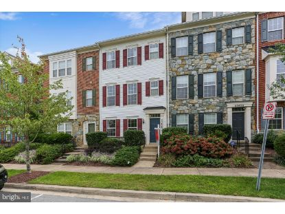 23626 OVERLOOK PARK DRIVE Clarksburg, MD MLS# MDMC724914