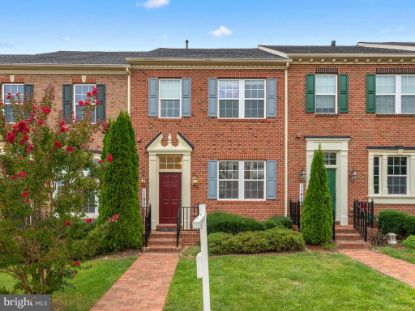 11955 LITTLE SENECA PARKWAY Clarksburg, MD MLS# MDMC725106