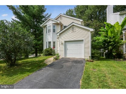 20059 MATTINGLY TERRACE Gaithersburg, MD MLS# MDMC725332