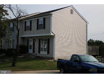 9252 BROADWATER DRIVE Gaithersburg, MD MLS# MDMC725644