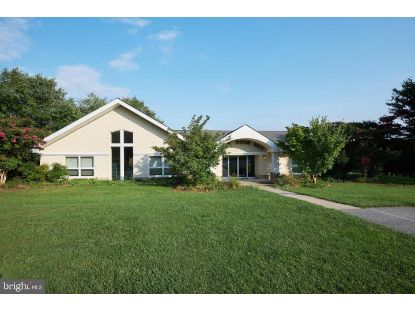 15817 BARNESVILLE ROAD Boyds, MD MLS# MDMC725728