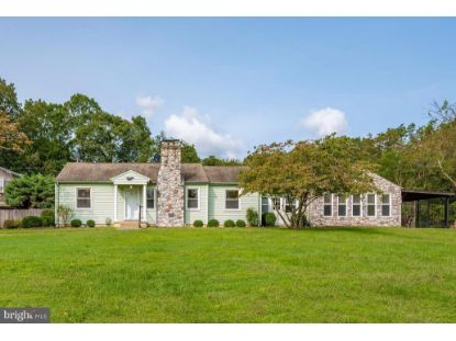 18630 TRUNDLE ROAD Dickerson, MD MLS# MDMC725918