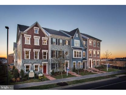 23500 OVERLOOK PARK DRIVE Clarksburg, MD MLS# MDMC726438