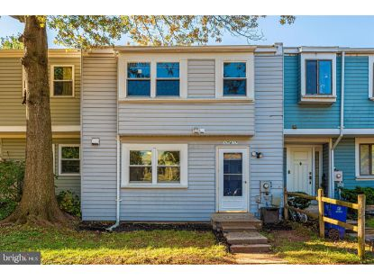 17417 HOSKINSON ROAD Poolesville, MD MLS# MDMC726480