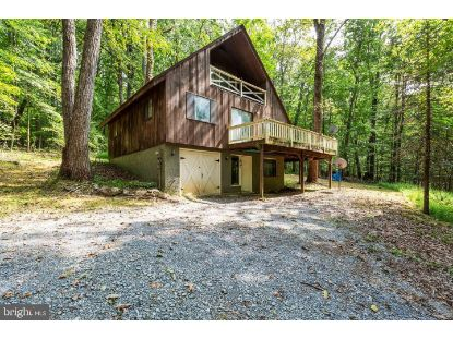 16201 COMUS ROAD Clarksburg, MD MLS# MDMC726546