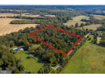 WHITE GROUND ROAD Boyds, MD MLS# MDMC726684