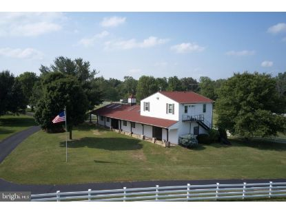 16915 DARNESTOWN ROAD Boyds, MD MLS# MDMC726814