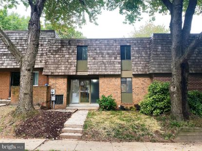 19431 BATTLERIDGE  Montgomery Village, MD MLS# MDMC727226