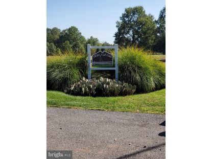 SUGARLAND LANE Poolesville, MD MLS# MDMC730052
