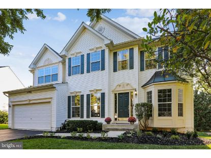 14206 GATE DANCER LANE Boyds, MD MLS# MDMC730352