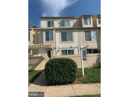 8626 WELBECK WAY Montgomery Village, MD MLS# MDMC731764