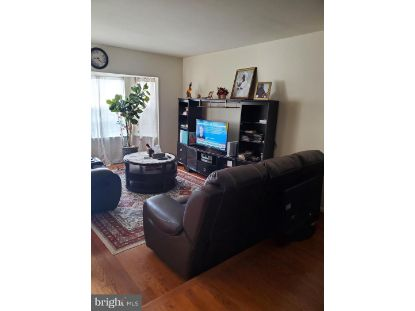 16 HUNTERS GATE COURT Silver Spring, MD MLS# MDMC732150