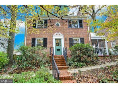 616 ELLSWORTH DRIVE Silver Spring, MD MLS# MDMC732248