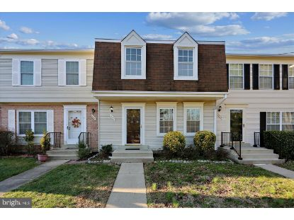 622 WHISPERING WIND COURT Gaithersburg, MD MLS# MDMC739326