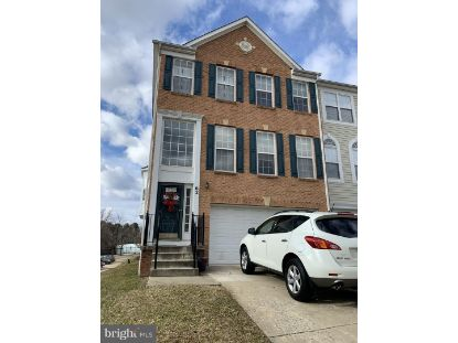 62 INKBERRY CIRCLE Gaithersburg, MD MLS# MDMC739514