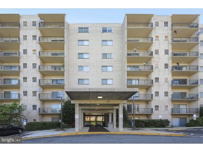 12001 OLD COLUMBIA PIKE Silver Spring, MD MLS# MDMC758286