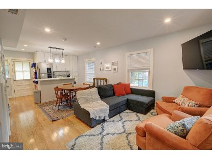 1718 EAST WEST HIGHWAY Silver Spring, MD MLS# MDMC758428