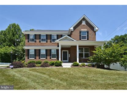 13710 SWEET EMILY COURT, Bowie, MD