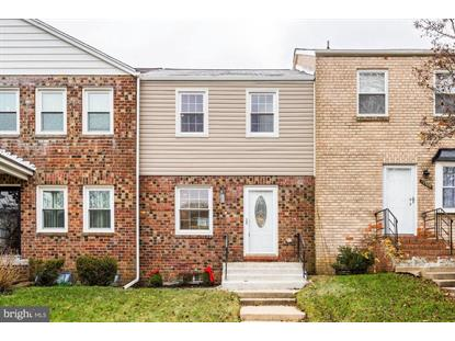12307 CHESTERTON DRIVE Upper Marlboro, MD MLS# MDPG301602