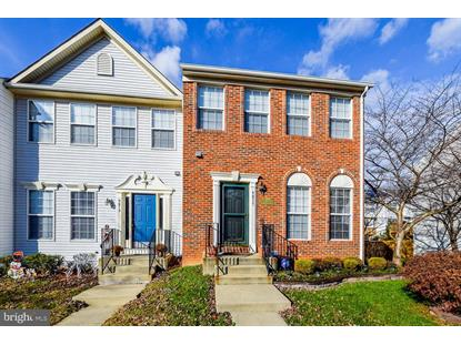 9817 WOODYARD CIRCLE Upper Marlboro, MD MLS# MDPG315444