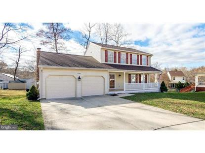 2104 DORKING RUN Upper Marlboro, MD MLS# MDPG319286