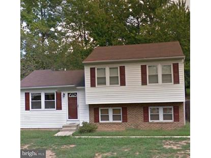 907 WRIGLEY PLACE Fort Washington, MD MLS# MDPG319904