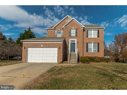 13304 WATER FOWL WAY Upper Marlboro, MD MLS# MDPG320638