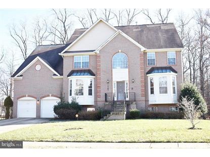 1704 MALLARD COURT Upper Marlboro, MD MLS# MDPG320716