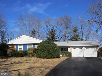 12004 TEMPO LANE Bowie, MD MLS# MDPG376020